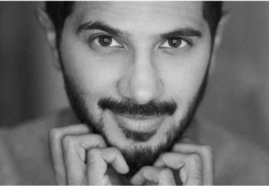 Дулкар Салман: откровенно о том, как он получил свой первый фильм и как встретил свою жену