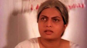 Гита Сиддхартх