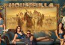 «Housefull 4» раздувает кассовые сборы? В твиттере интересуется, как фильм Акшая Кумара заработал 87 крор