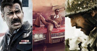Новые индийские фильмы 2021, которые выходят в прокат на этой неделе