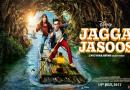 Jagga Jasoos / Детектив Джагга — отзывы критиков