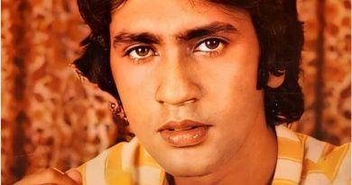 Кумар Гаурав — самая недолговечная суперзвезда Болливуда
