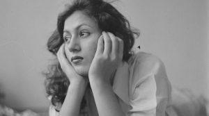 Мадхубала актриса