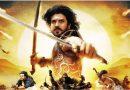 Magadheera / Бесстрашный / Великий воин (2009). Рецензия Роки Хинандани