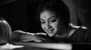 Mahanati Великая актриса