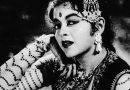Смелая и красивая Налини Джайвант — незаслуженно забытая звезда Болливуда