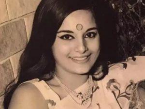 Пунам Синха