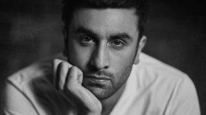 Ранбир Капур интервью
