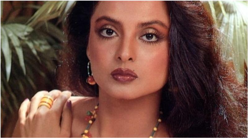 От малышки Бханурекхи до самой красивой загадки нашего времени: Рекха