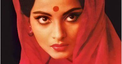 «Рекха хотела выйти за меня замуж», — откровения автора Бхайчанда Пателя