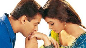salman_aishwarya