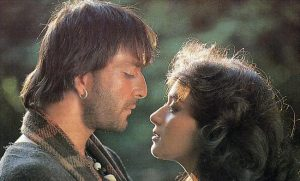 sanjay-and-madhuri