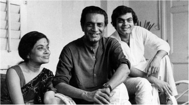 100 лет со дня рождения Сатьяджита Рая: его единственный сын вспоминает, каким был отец