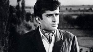 Шаши Капур