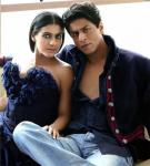 Love SRKajol
