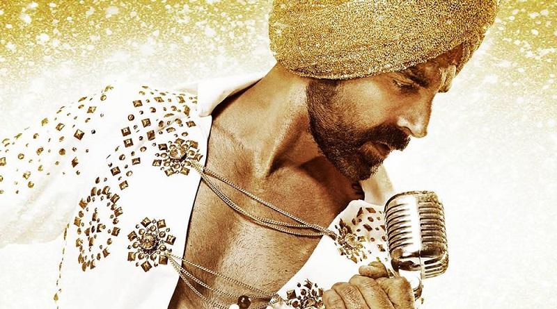 Singh Is Bling_