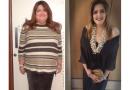 Шокирующее преображение Сунейны Рошан: «Если бы я не сделала операцию, то умерла бы от ожирения»