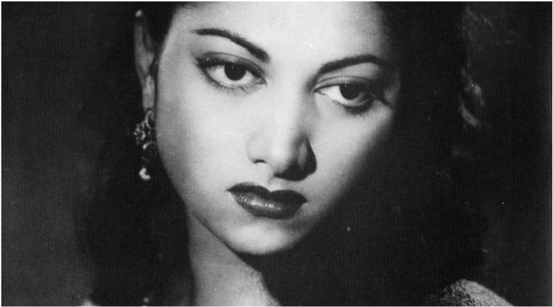 День памяти легендарной актрисы Сурайи. Ей исполнилось бы 92 года