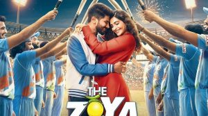 The-Zoya-Factor-Movie-Review