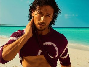 tiger-shroff-hot-photos-gq
