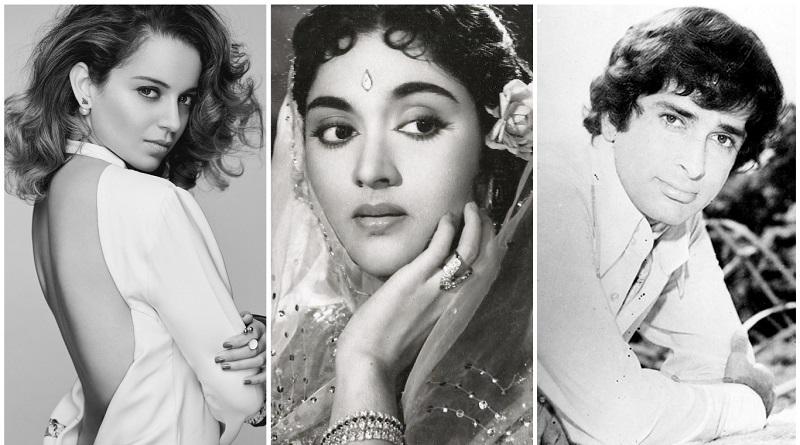 Знаменитости Болливуда отказавшиеся от своих наград